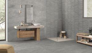 CasaLux Home Design -  - Piastrella Bagno