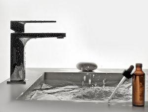 CasaLux Home Design -  kala  - Miscelatore Lavandino / Lavabo