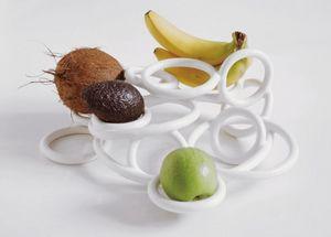 The  Gallery - Brussels -  - Coppa Da Frutta