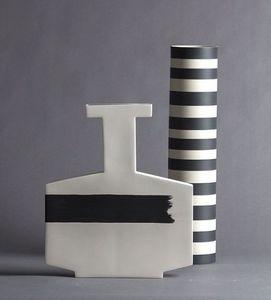 Kose -  - Vaso Decorativo