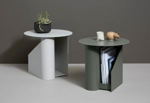 DOOQ - sentrum - Tavolino Per Divano