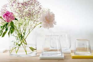 Rasteli -  - Vaso Da Fiori
