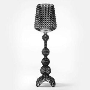 Kartell -  - Lampione Da Giardino