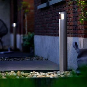 Philips -  - Lampada Segnapasso Da Esterno