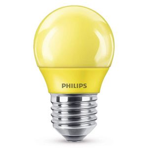 Philips -  - Lampadina A Led