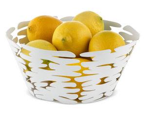 Alessi -  - Cestino Da Frutta