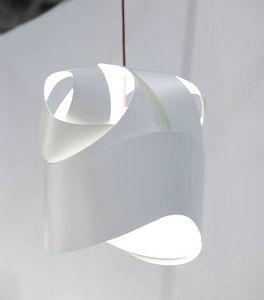 LAHUMIERE DESIGN  - tulipe - Lampada A Sospensione