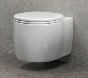 ITAL BAINS DESIGN - ch1030 - Wc Sospeso