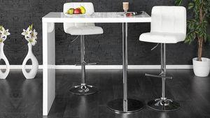GDEGDESIGN -  - Tavolino Alto