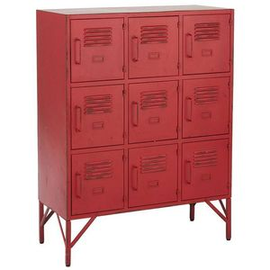 TOUSMESMEUBLES - casier 1410740 - Nicchia