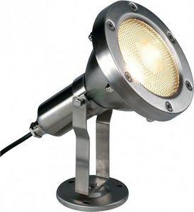 SLV -  - Proiettore Da Esterno