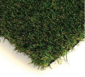 JAMES GRASS -  - Prato Sintetico