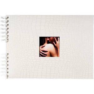 Exacompta -  - Album Fotografico