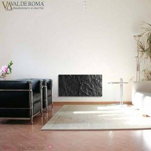 Valderoma - radiateur à inertie 1414760 - Radiatore Inerziale