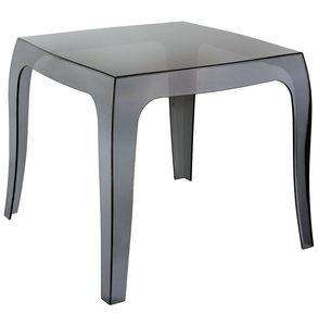 Alterego-Design -  - Tavolino Di Servizio