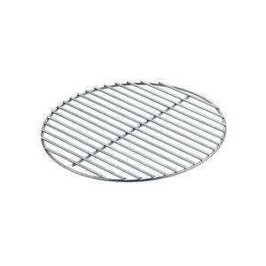 Weber Et Broutin - grill 1422510 - Griglia Da Cucina