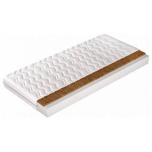Lano Carpets -  - Materasso A Molle