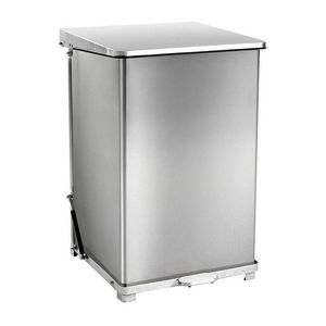 CERTEO - sac poubelle 1427140 - Sacco Spazzatura