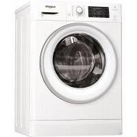 Whirlpool -  - Lavatrice Asciugatrice