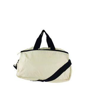 BENSIMON COLLECTION - sac de sport 1431160 - Sacca Da Sport