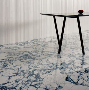 SURFACE -  - Pavimento In Marmo