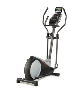 PROFORM France - 325 cse - Bicicletta Elliptical
