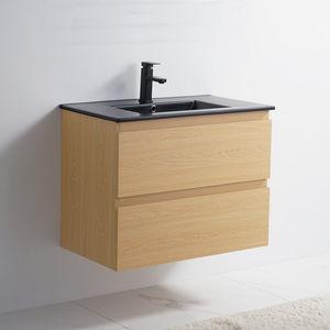 Rue du Bain - meuble vasque 1434920 - Mobile Lavabo