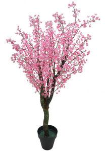 CONCORAL - almendro rosa - Albero Artificiale