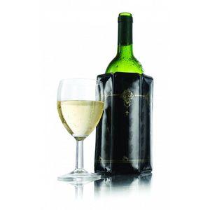 Vacu Vin -  - Secchiello Termico Per Bottiglia