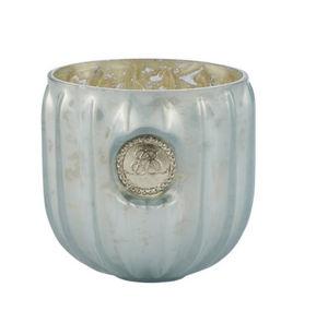 Lene Bjerre - dante - Bicchiere Portacandela
