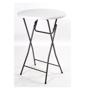 MES JOLIES TABLES -  - Tavolino Alto