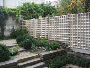 TREILLAGE -  - Grigliato Decorativo