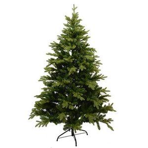 EVERLANDS -  - Albero Di Natale Artificiale