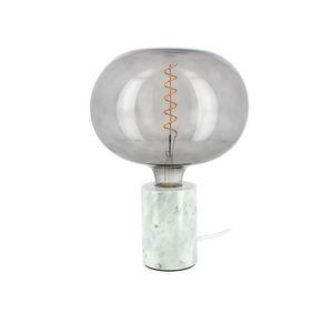 NEXEL EDITION - pod 3 - Lampada Per Comodino