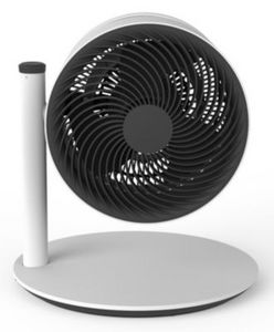 BONECO -  - Ventilatore