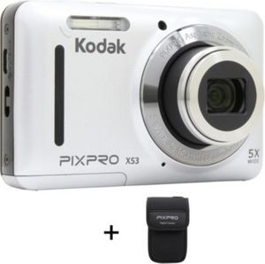 KODAK -  - Fotocamera Digitale