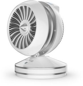Rowenta -  - Ventilatore Da Tavolo
