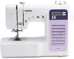 BROTHER SEWING -  - Macchina Da Cucire
