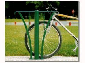 Jarco -  - Parcheggio Biciclette