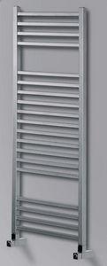 La Maison Du Bain - quadro design - Radiatore Scaldasalviette Elettrico