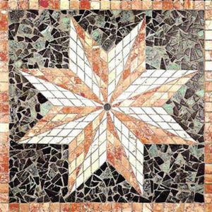 MDY -  - Mosaico