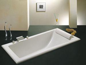 Vasche Da Bagno Ad Incasso : Vasca da bagno ad incasso vasche da bagno decofinder