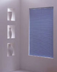 Swift Blinds & Curtains -  - Tenda Veneziana