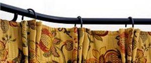 The Blacksmith Collection -  - Bastone Per Tenda