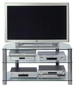 Alphason Designs -  - Mobile Tv & Hifi