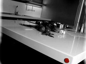 OKITE® -  - Piano Da Lavoro Cucina