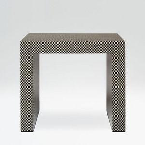 Armani Casa - paris - Tavolino Di Servizio