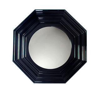 BOCA DO LOBO - lenox - Specchio