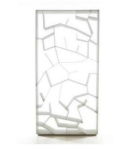 Domodinamica by Modular -  - Scaffale