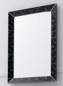 FIORA -  - Specchio Bagno